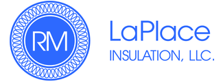LaPlace Insulation 325x120 72DPI